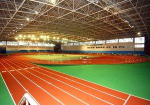 东北师大体育学院地址在哪图片