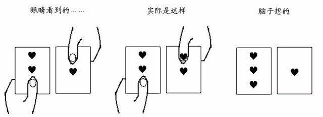 电路 电路图 电子 原理图 640_233