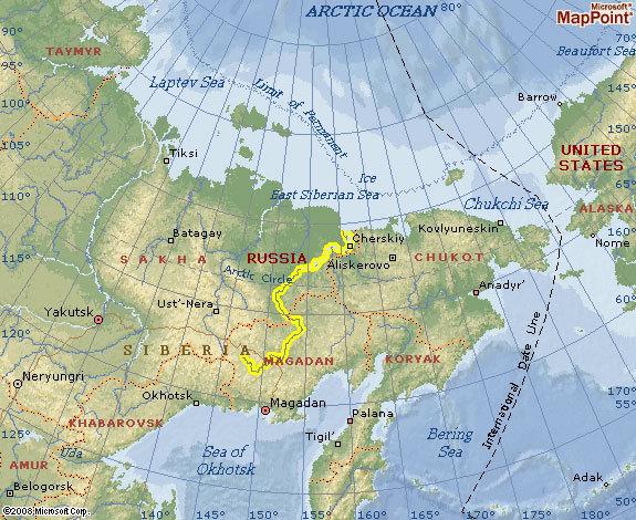 地图 575_470