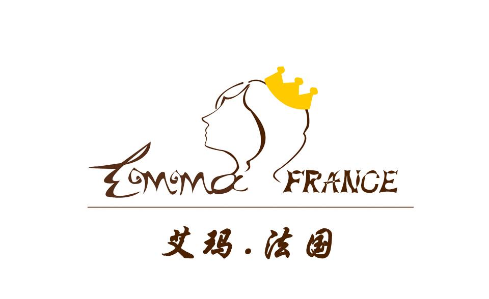 法国化妆品品牌