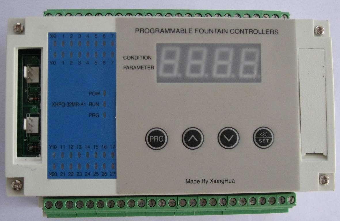 多根三相电加热管接线图