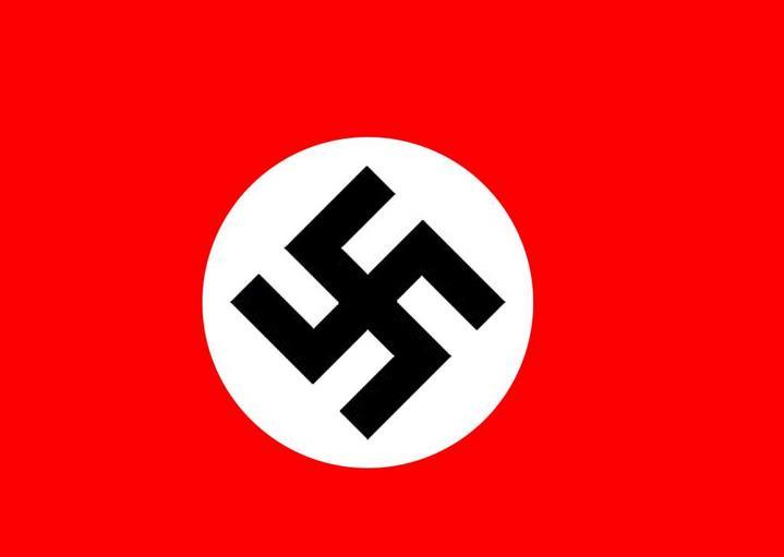 阿道夫?希特勒