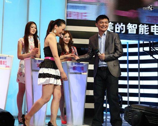 湖南卫视在线直播tv_湖南卫视_湖南卫视直播 - 麦盒网
