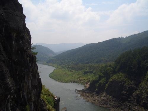 大峡谷 风景 山水 p12.qhimg.com 宽500x375高