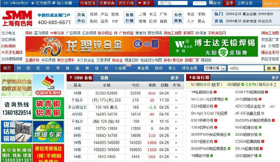 �有什么网站_我想知道在上海这里做个网站市场价是多少,那家比较好
