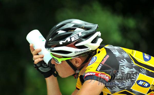 海南环岛自行车赛