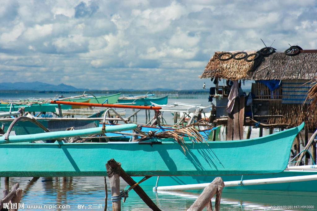 行政上称为巴厘省,是印度尼西亚33个一级行政区之一,也是著名的旅游