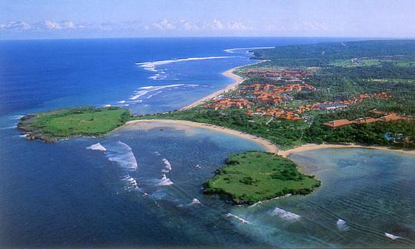 主要岛屿包括苏门答腊岛,爪哇岛,马都拉岛,婆罗洲,苏拉威西岛,帝汶岛