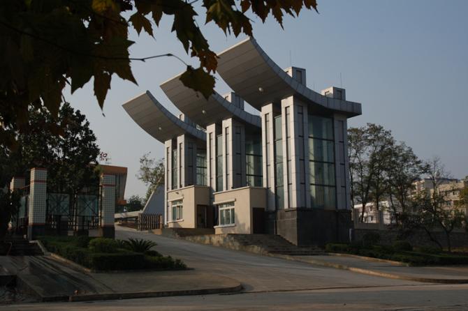 遵义市第一高级中学 遵义航天高级中学 遵义市一中录取分数线图片