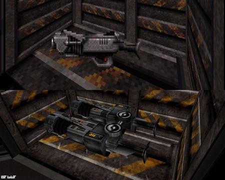 电梯机房排风扇温控开关接线图