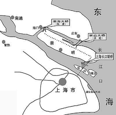 杭州到大连到长兴岛地图