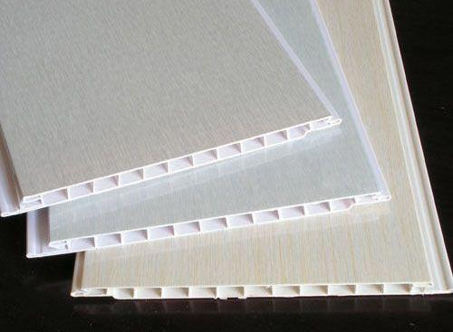 评论 pvc板吊顶安装视频,pvc板吊顶安装图解,pvc板吊顶施 拉膜天