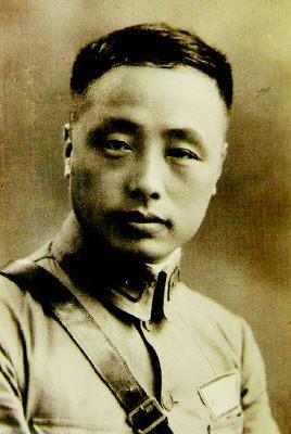 腾冲是三国时被诸葛亮7擒7纵的孟获酋长的京