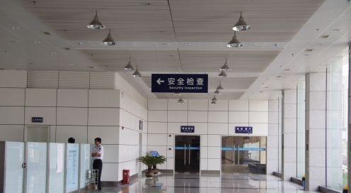 北京到襄樊的飞机票价 打折 北京到太原飞机票价 广州到北京飞机票价