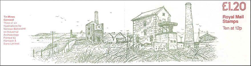 英国园林手绘线稿