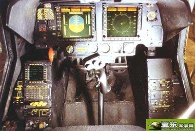 雷达兵防盗器接线图