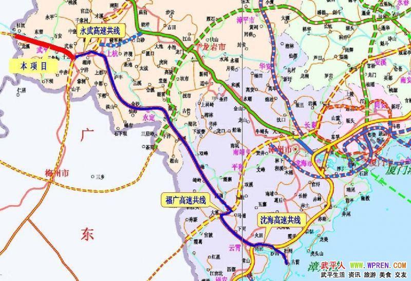 盐射高速路线图_盐坝高速路线图