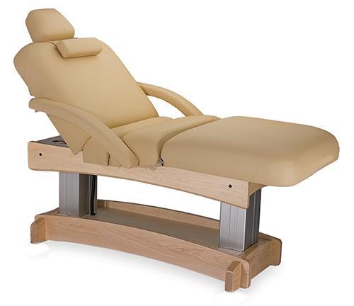 1,床架材质:通常有木架,金属架(铁架喷朔,不锈钢,铝合金等),一般