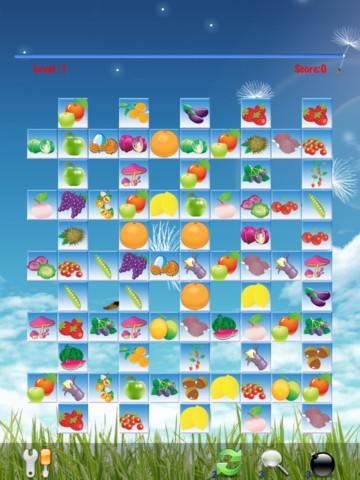 水果连连看2_360百科