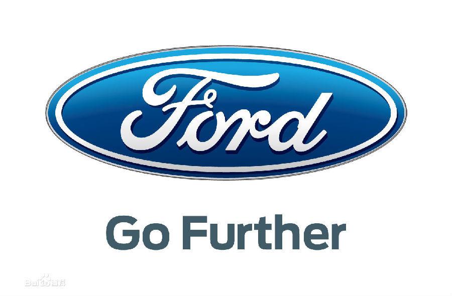福特汽车标志 片关键词:ford汽车标志图片下载直接点击..-福特车大高清图片