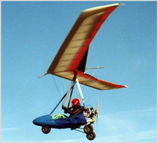 小展弦比的三角翼只有在大迎角下有足够升力系数,因飞机着陆前迎角不