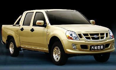 其产品主要用于发动机和传动系统,是全球汽车传动系统领导企业,该车