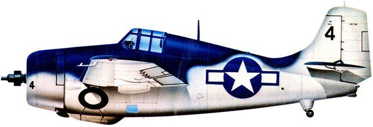 日本零式战斗机无论在速度