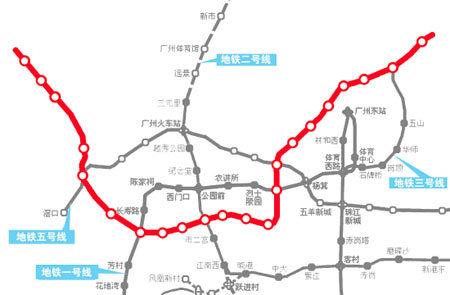 青岛地铁开通时间