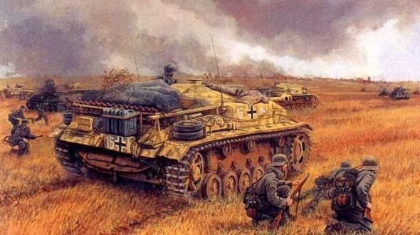 WWW_MMTT33_COM_[转载]苏联,二战的胜利者_syhmmtt_新浪博客