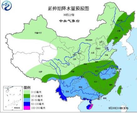 地图 437_359