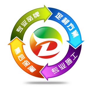 武汉海昌极地海洋公园logo