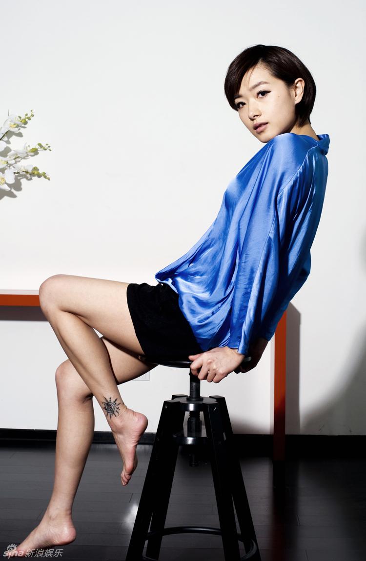 转编:华语歌曲专辑——《下辈子也要找到你》(14首音频图文) - 文匪 - 文匪的博客
