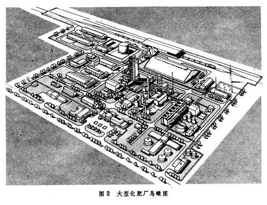 建筑制图_360百科