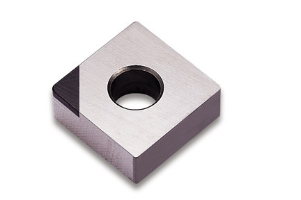 micro;m金刚石薄膜,无解理面各向同性
