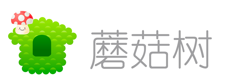 香奈儿logo矢量图